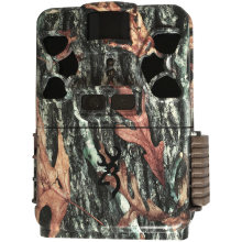 Browning Recon Force Patriot Trail Camera