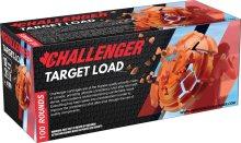 Challenger 12 Gauge 2 3/4 7.5 100 Round