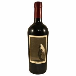 El Coco Napa Valley Red Wine 2016