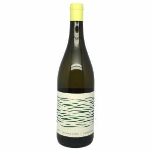 Ago Columbia Gorge Celilo Vineyard Chardonnay 2018