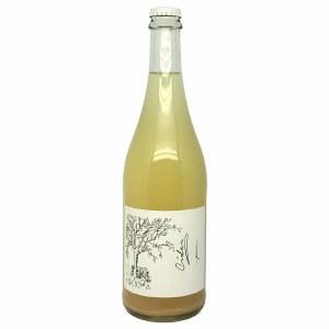Brand Pur Cider 2018