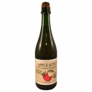 Apple Bite Cider