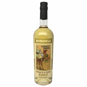 Bordiga Bianco Vermouth
