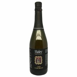 Maley Cidre du St Bernard