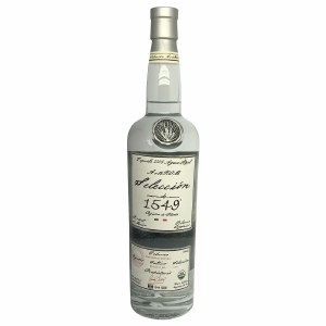Arte Nom Selection de 1549 Tequila