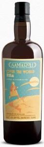 Samaroli Over the World Rum