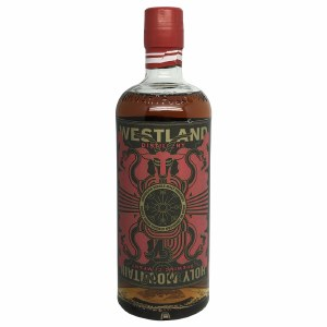 Westland Distillery Cask Exchange Single Malt