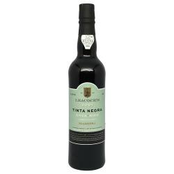 Leacock's Tinta Negra Doce Madeira 2001