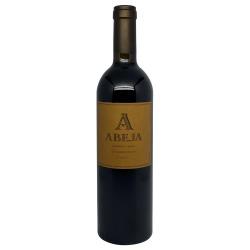 Abeja Weinbau Vineyard Columbia Valley Cabernet Franc 2011