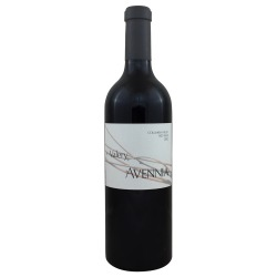 Avennia Valery Columbia Valley Red 2012