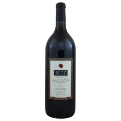 Betz Clos de Betz Columbia Valley Red 2012
