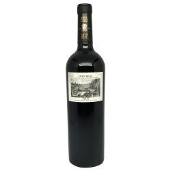 Coto Real Rioja Reserva 2012