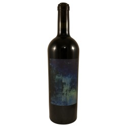 21 Grams Columbia Valley Red 2013