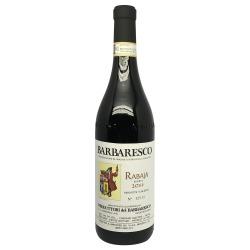 Produttori del Barbaresco Rabaja Riserva Barbaresco 2014
