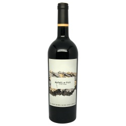 Rafael et Fils Oak Knoll District Cabernet Sauvignon 2014
