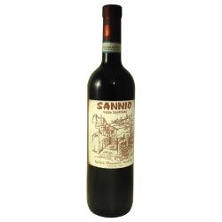 Antica Masseria Venditti Sannio Rosso Superiore 2014