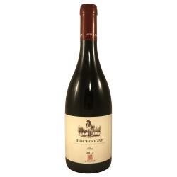 Arlaud Oka Bourgogne 2015
