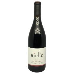 Airlie Pinot Noir 2015
