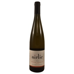 Airlie Willamette Valley Müller Thurgau 2015