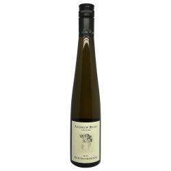 Andrew Rich Columbia Gorge Celilo Vineyard Gewurztarminer Ice Wine 2015