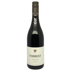 Forrest Wines Marlborough Pinot Noir 2015