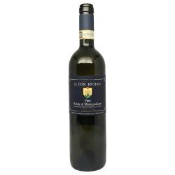 Il Conventino Vino Nobile di Montepulciano Riserva 2015