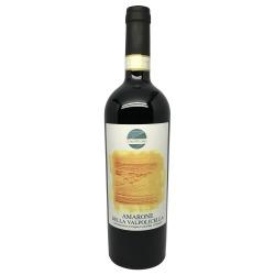 Il Monte Caro Amarone Della Valpolicella 2015