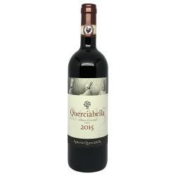 Querciabella Chianti Classico 2015