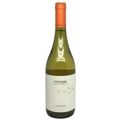 Verum Patagonia Chardonnay 2015