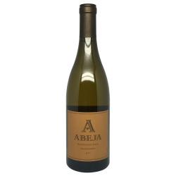 Abeja Washington Chardonnay 2016