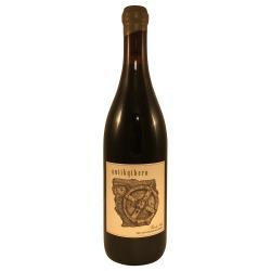 Antica Terra Eola Amity Hills Antikythera Pinot Noit 2016