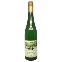 Bolling Lehnert Mosel Piesporter Goldtropfchen Riesling Spatlese 2016