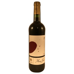 Musar Jeune Bekka Valley Red 2016