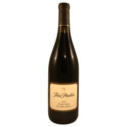 Fess Parker Santa Rita Hills Pinot Noir 2016