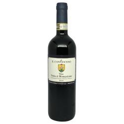 Il Conventino Vino Nobile 2016