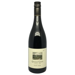 Quail's Gate Okanagan Valley Pinot Noir 2016