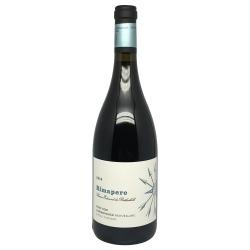 Rimapere Pinot Noir 2016
