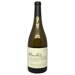 A Maurice Columbia Valley Viognier 2017
