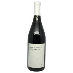 Ansel Willamette Valley Pinot Noir 2017