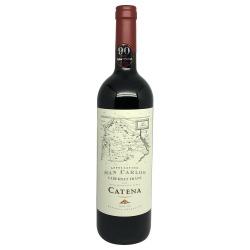 Catena San Carlos Cabernet Franc 2017