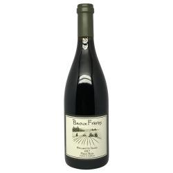 Beaux Freres Zena Crown Pinot Noir 2016