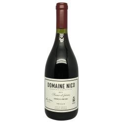 Domaine Nico Mendoza Pinot Noir 2017