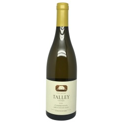 Talley Chardonnay 2017
