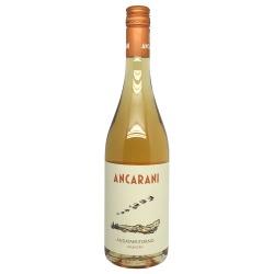 Ancarani Andataeritorno Roundtrip Vino Blanco 2018