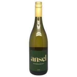 Ansel Chardonnay 2018