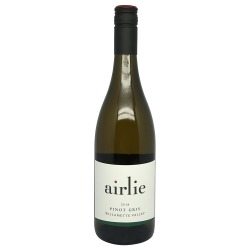Airlie Pinot Gris 2018