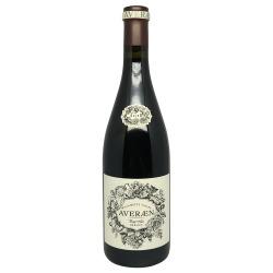 Averaen Willamette Valley Pinot Noir 2018