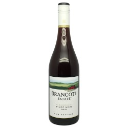 Brancott Pinot Noir 2018
