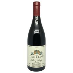 Cameron Abbey Ridge Pinot Noir 2018