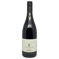 Clos Henri Pinot Noir PC 18